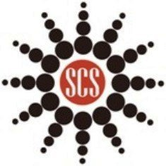 Sai Consulting Services